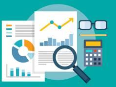 Aufmacherbild Händler Data marketing