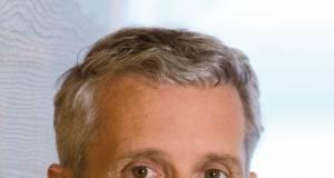 """""""Beurer hebt sich durch flache Strukturen, eine dynamische Firmenkultur und kurze Entscheidungswege ab"""", Marco Bühler, Geschäftsführer Beurer."""