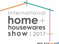 Logo Housewares Show