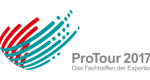 ProTour 2017 Logo