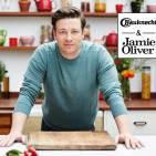 Bauknecht startet mit neuem Leitspruch und Jamie Oliver ins Frühjahr.