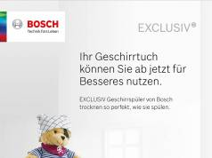 Aktion Bosch