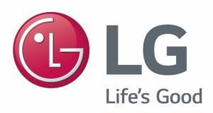 LG Electonics Geschäftsbericht