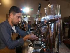 Die WoFuHa ist ein lohnenswerter Kaffee-Event fernab des Messe-Mainstreams.
