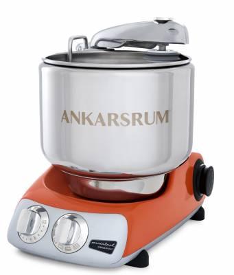 Ankarsrum Küchenmaschine Assistent Original 6230 erhältlich mit Deluxe-Paket .