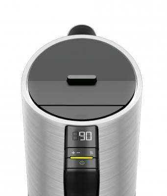 Der Grundig Wasserkocher Delisia WK 8680