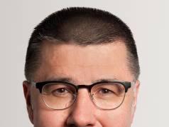 Stefan Kellerer verantwortet bei der WMF Group ab dem 1. Juli die komplette Unternehmenskommunikation.