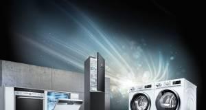 Edles Design zum Jubiläum: Premium-Sortiment edition 111 von Siemens.