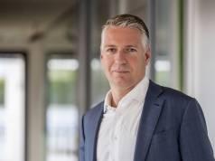 Karel Dörner übernimmt ab sofort die Aufgabe des Chief Technology Officers der MediaMarktSaturn Retail Group.