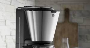 WMF KÜCHENminis Aroma Kaffeemaschine Thermotogo mit Thermotrinkbecher togo.