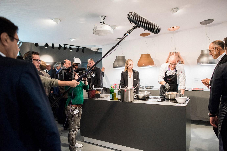 Küchenmeile A 30: Auf nach Ostwestfalen! | {Küchen löhne 36}
