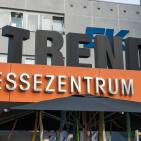 Nach der IFA ist vor der EK Home: Auf nach Bielefeld, um Trends zu entdecken.