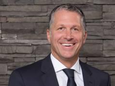 """Steffen Nagel, Geschäftsführer Liebherr Hausgeräte: """"Die SmartDevice-Technologie ermöglicht unseren Kunden, sich mehr Zeit für das gemeinsame Kochen mit gesunden Lebensmitteln zu nehmen"""""""