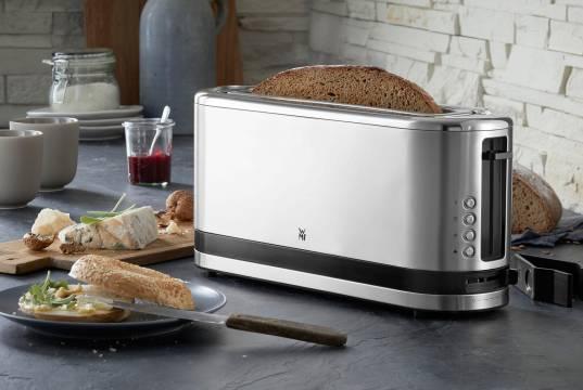 toaster archives seite 6 von 14. Black Bedroom Furniture Sets. Home Design Ideas