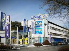 Euronics Burghausen