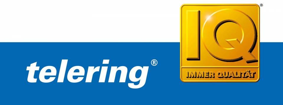Telering IQ Logo