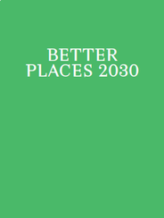 Better Places 2030