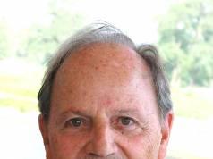 Wurde am vergangenen Samstag 90 Jahre alt: Josef A. Stoffels, eine der prägendsten Persönlichkeiten der Unterhaltungselektronik-Branche und Ehrenmitglied der WIR-Initiative.