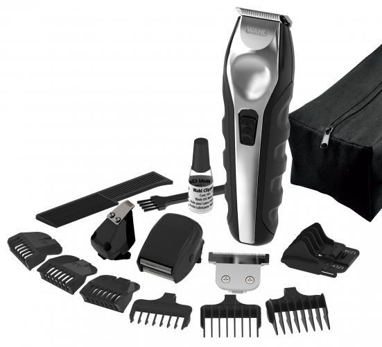 WAHL Multi-Purpose Grooming Kit