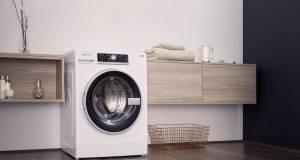 WM Trend 924 ZEN von Bauknecht: Laut ETM Testmagazin punktet die Waschmaschine mit niedrigem Energieverbrauch und großer Programmauswahl.