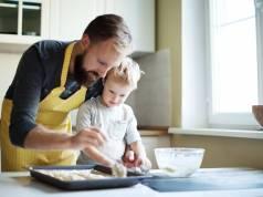 Die Marke Kenwood steht für Spaß und Freude in der Küche – generationenübergreifend.