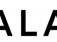 Galaxus Logo