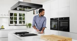 Erfolgreich in den Niederlanden: Das Smart Home von Atag und Gorenje.
