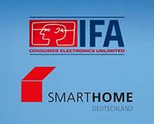 Logo IFA-Reseller-Park