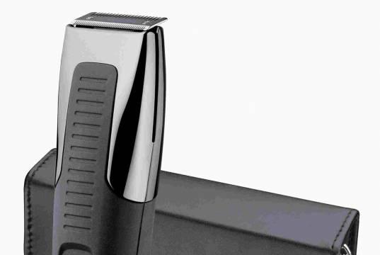 Remington Groomer MB4200 Endurance mit TST-TrimShave-Technologie,