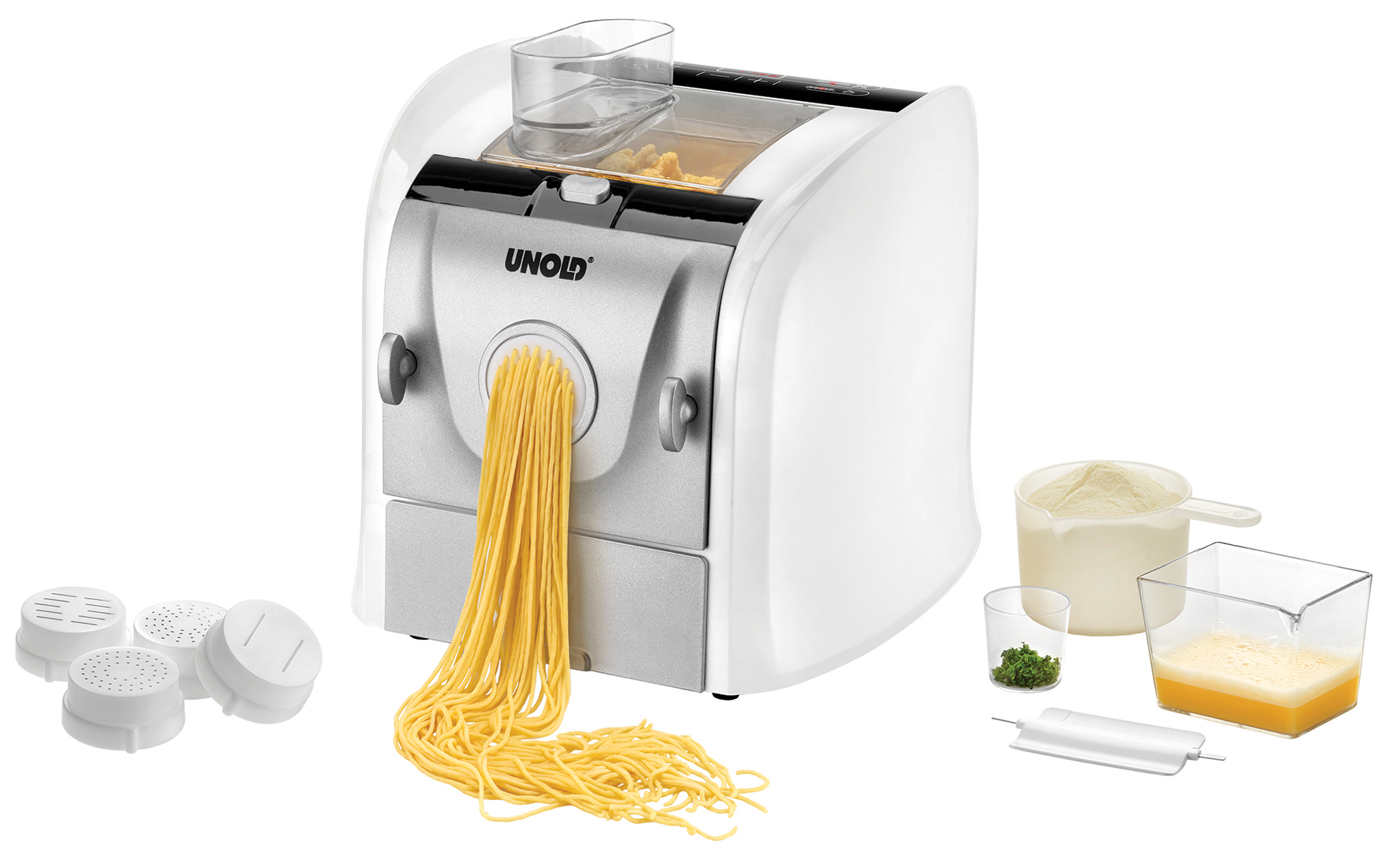 Unold Nudelmeister Pasta
