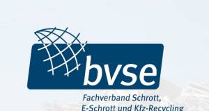 Logo bsve