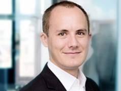 Martin Schwager verstärkt den Vorstand bei notebooksbilliger.de
