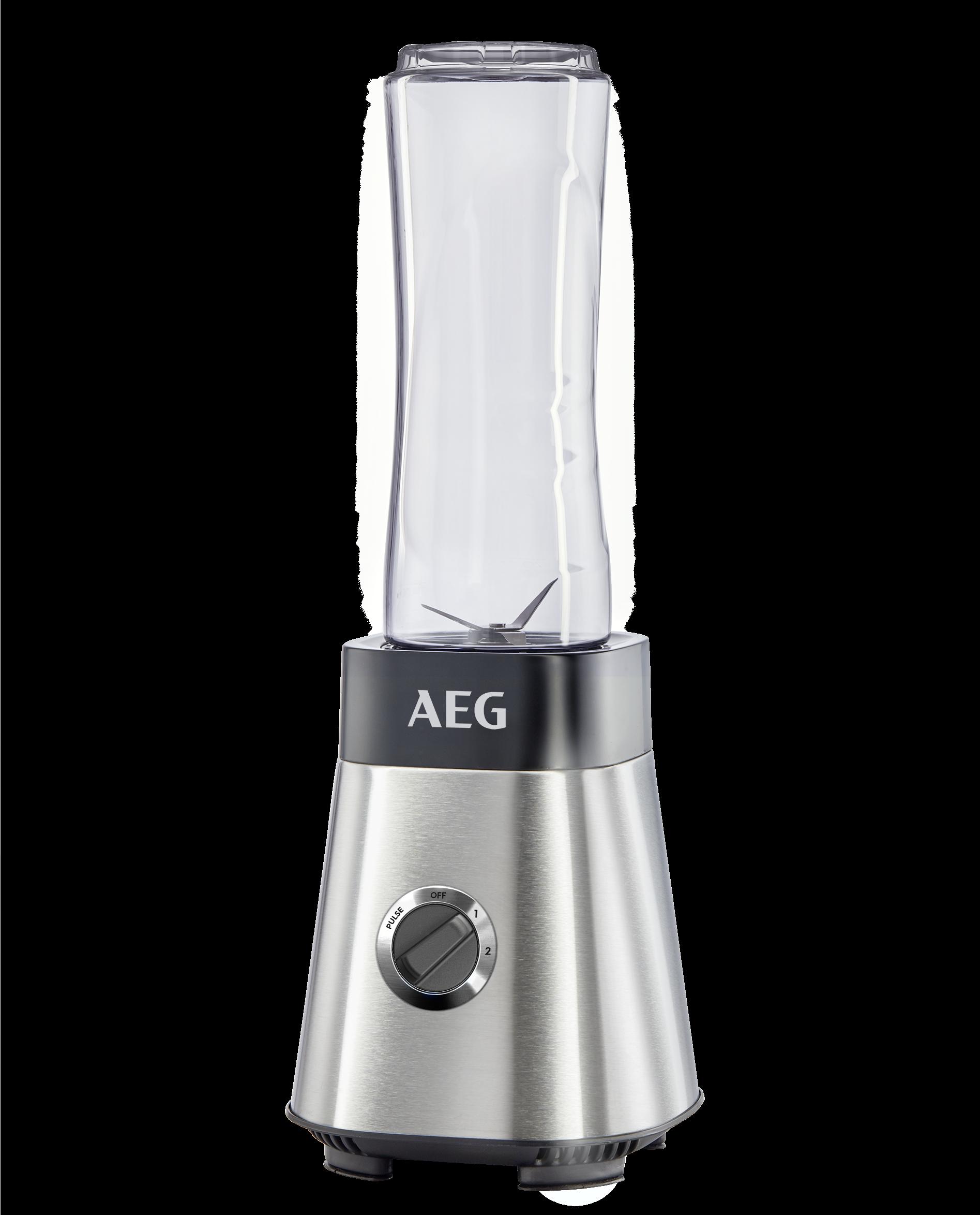 AEG PerfectMix Mini Mixer SB2900