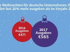ChristmasInfobit 1