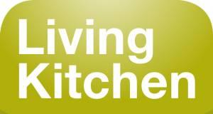Logo Living Kitchen