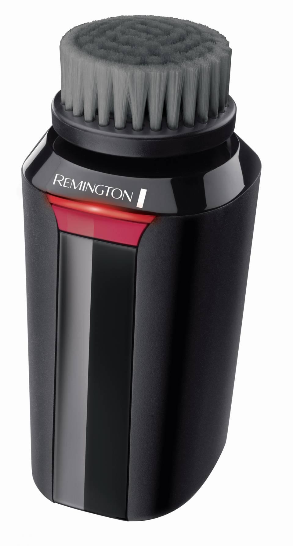 Remington Gesichtsreinigungsbürste Recharge FC 1500 mit Dual-Action-Technologie.
