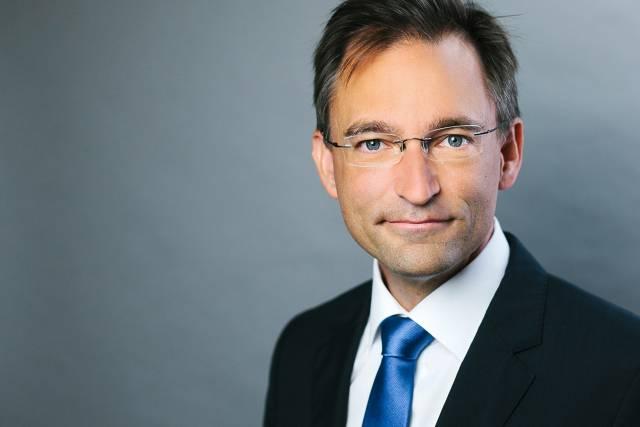 Hannes Kolb folgt Dr. Stefan Popp als neuer Geschäftsführer bei Küppersbusch und Leiter der Region Zentraleuropa der Teka-Gruppe.