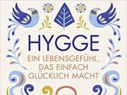 Cover Hygge Wiking