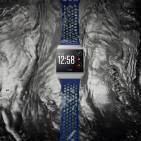 Ganz aktuell sind attraktive Updates für die Smartwatch Fitbit Ionic verfügbar.