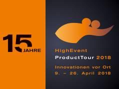 HEPT Logo 2018