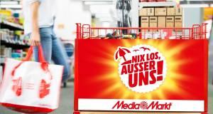 Media Markt Allgemein