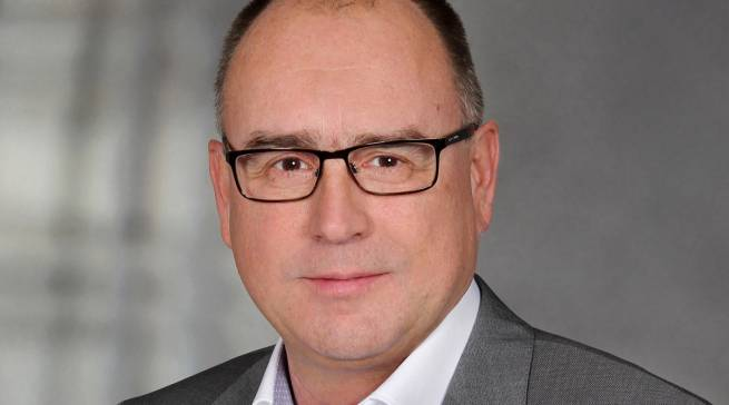 """""""Wir sind uns sicher, mit der Mitgliedschaft bei ProBusiness einen nächsten wichtigen Schritt in eine erfolgreiche Zukunft zu machen"""", Thomas Klüsener, General Manager Appliances DACH, Remington/Russell Hobbs."""