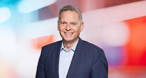 """""""Unser Ansatz, alle Kanäle intelligent zu verknüpfen, ist und bleibt die richtige Antwort auf die Veränderungen im Kundenverhalten und im Einzelhandel"""", Ceconomy Vorstandsvorsitzender Pieter Haas."""