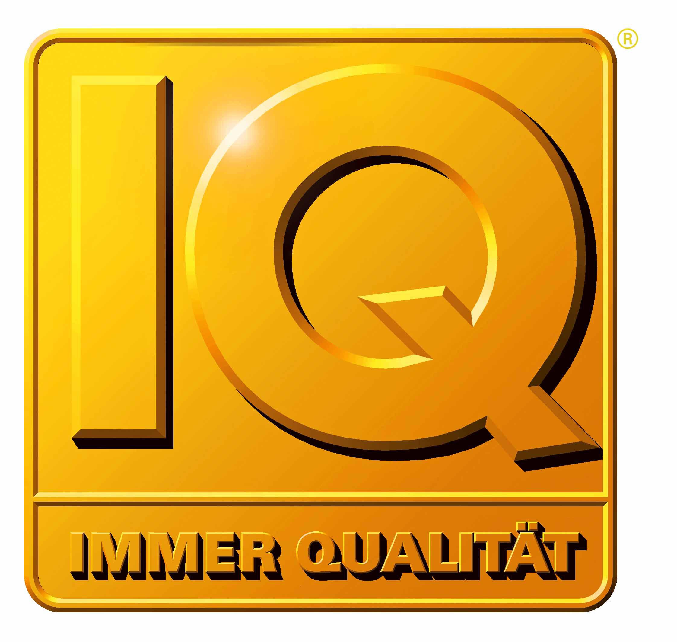 Logo IQ Telering