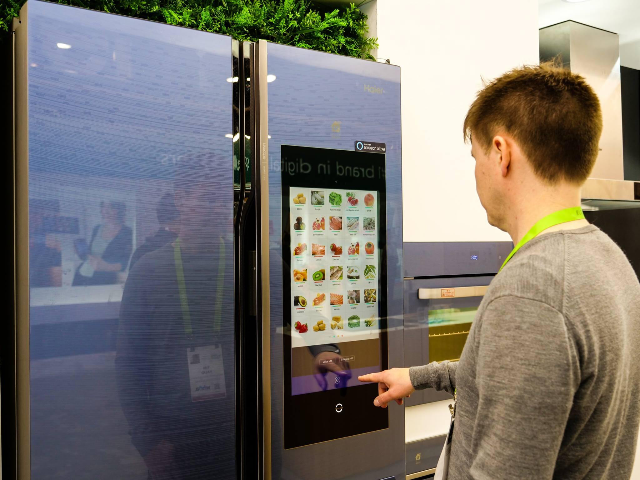Aeg Kühlschrank Probleme : Kühlschrank lampe wechseln in schritten