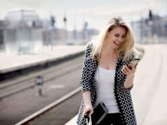 © Abbildungen: Shutterstock, Fotolia, postina.net