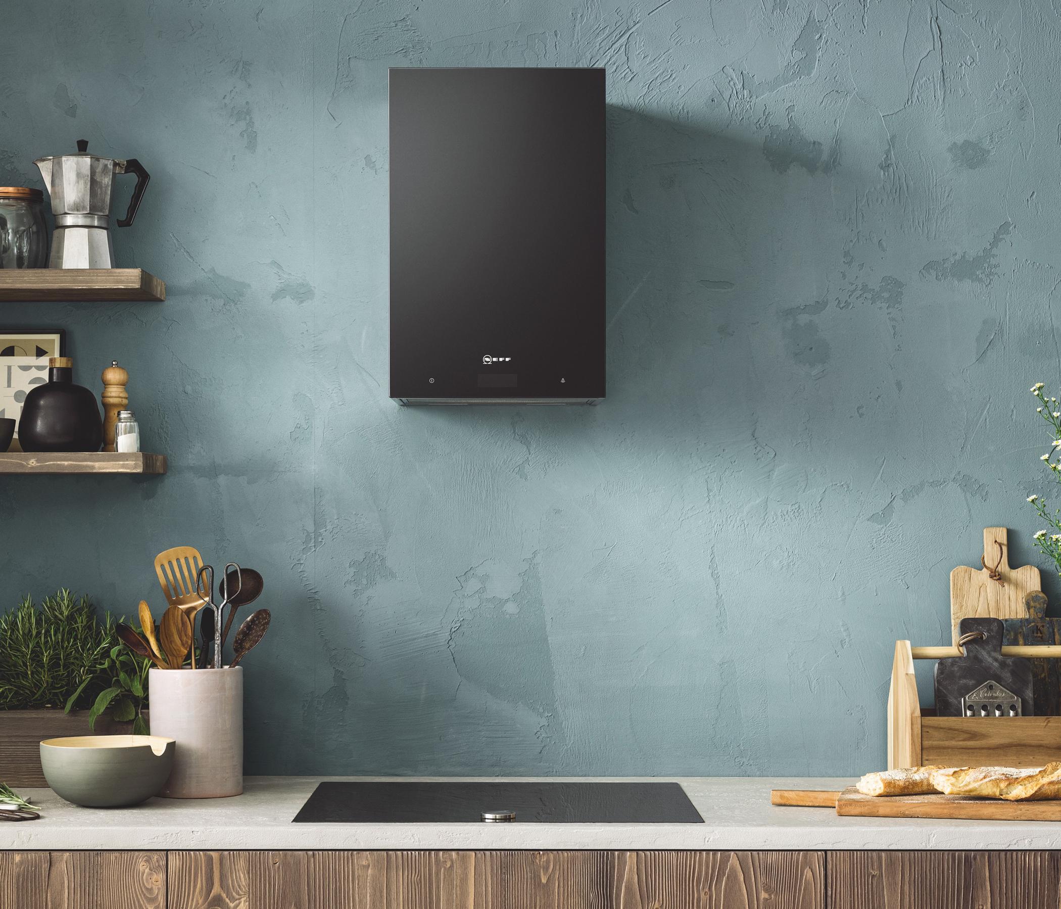 neff wandesse kubus dkhv352smc. Black Bedroom Furniture Sets. Home Design Ideas