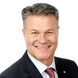 Falko König, Bereichsleiter Business Development, verantwortet die Expansion in Spanien.