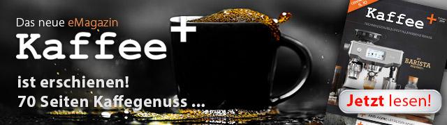 Banner Kaffe+ Ausgabe 2019/01