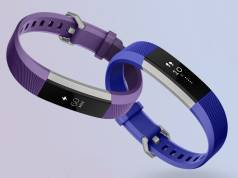 Fitbit Fitness-Armband Ace für Kinder mit Belohnungsfunktion.
